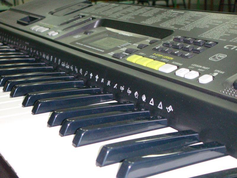 Aula-musica-4