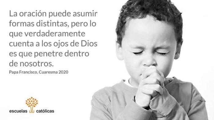 oracion-escuelas-catolicas